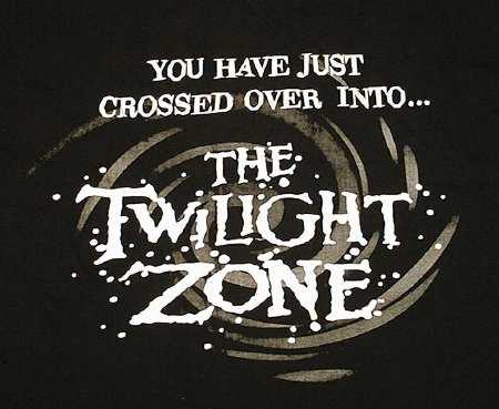 twilightzone.14283729_std